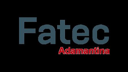 Fatec Adamantina