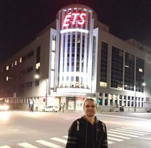 conference-montreal-ets-png