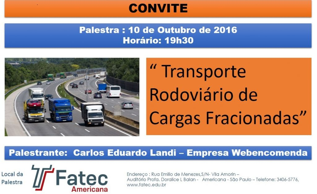 palestra-log-10-2016