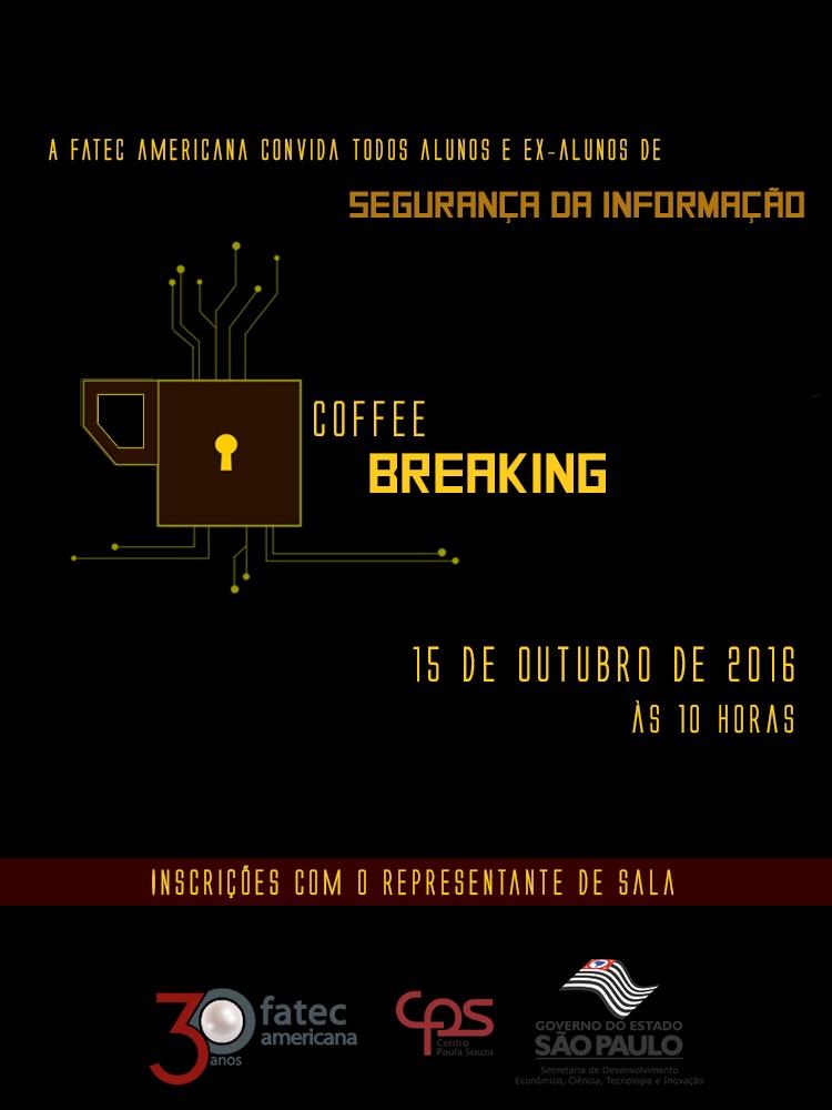 coffee-breaking-logo